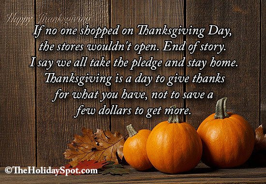 Thanksgiving Day Quotes  Day After Thanksgiving Quotes QuotesGram