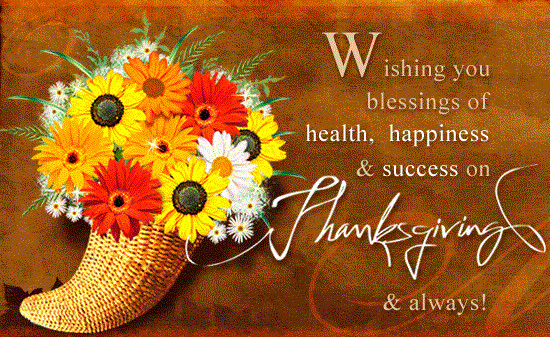 Thanksgiving Day Quotes  Thanksgiving Quotes 2018 Happy Thanksgiving 2018 Wishes