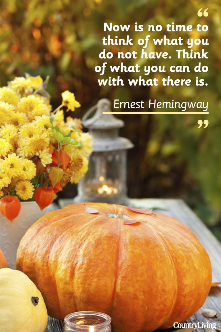 Thanksgiving Day Quotes  25 Best Thanksgiving Day Quotes Happy Thanksgiving Toast