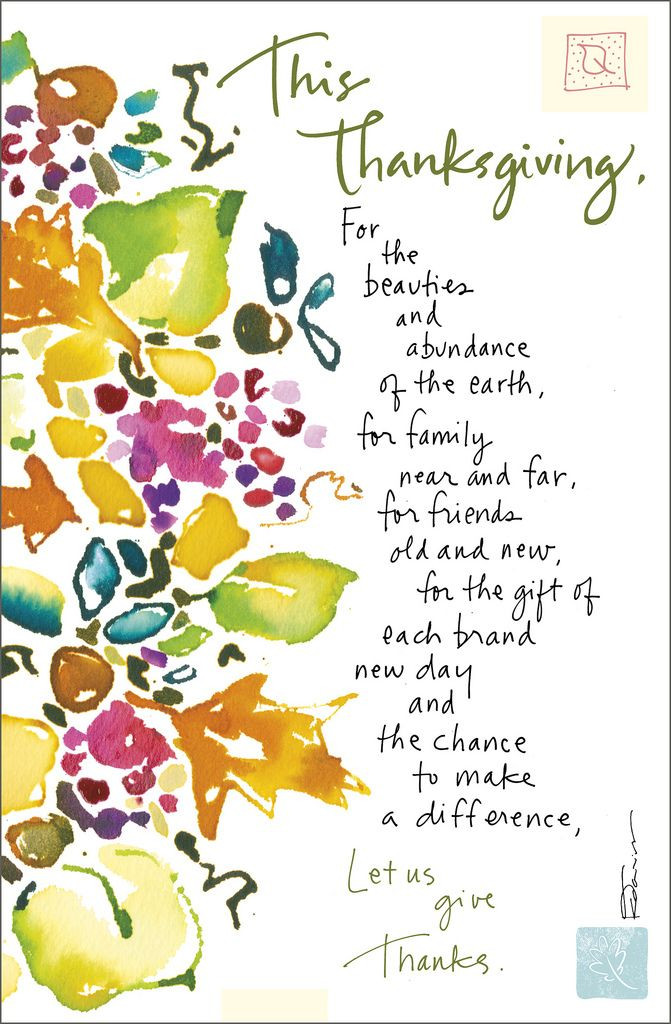 Thanksgiving Day Quotes  Best 25 Thanksgiving inspirational quotes ideas on