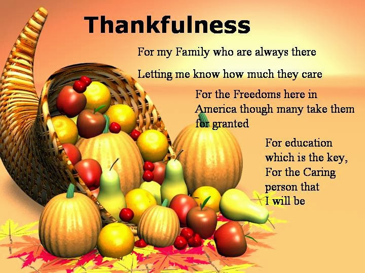 Thanksgiving Day Quotes  Thanksgiving Day 2018 Quotes Messages Status Wishes