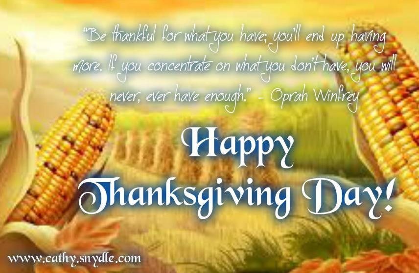 Thanksgiving Day Quotes  Happy Thanksgiving Quotes Wishes and Thanksgiving