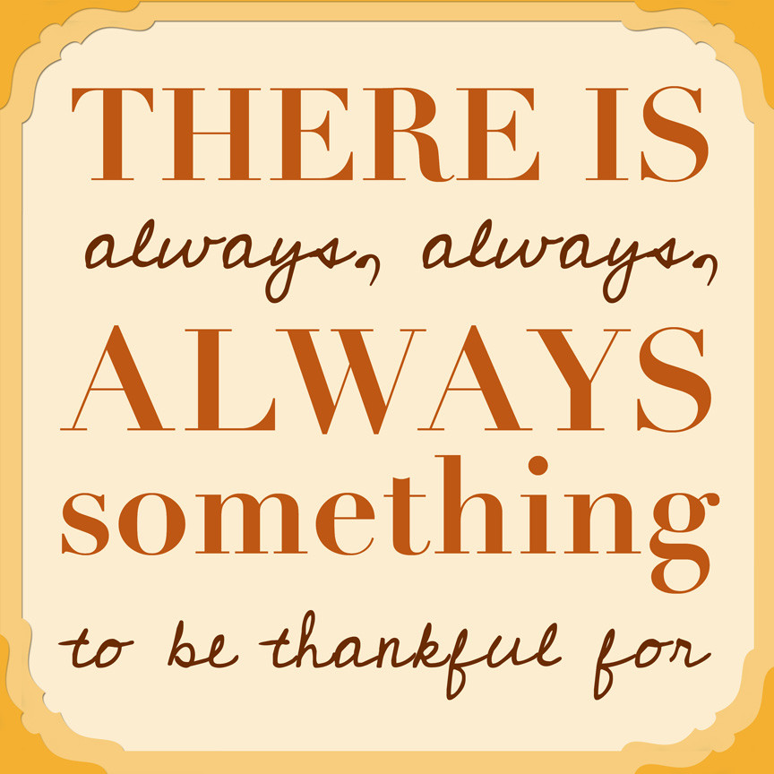 Thanksgiving Day Quotes  Thankful Quotes Thanksgiving QuotesGram