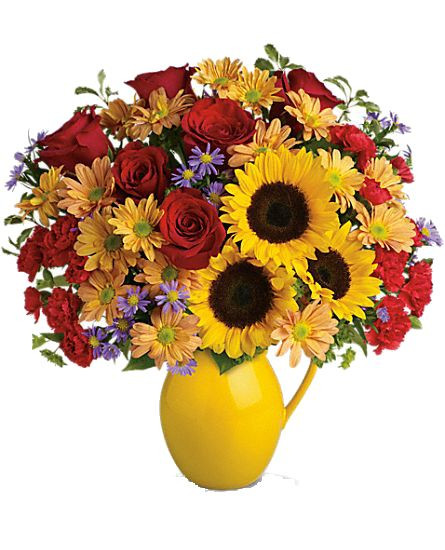 Thanksgiving Flower Delivery  1144 best images about Virágok Flowers on Pinterest