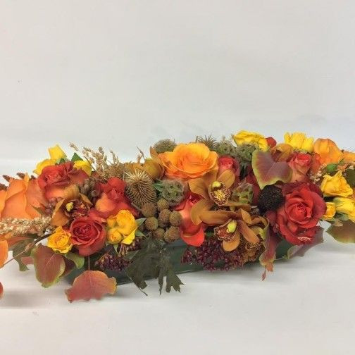 Thanksgiving Flower Delivery  8 best images about Thanksgiving on Pinterest
