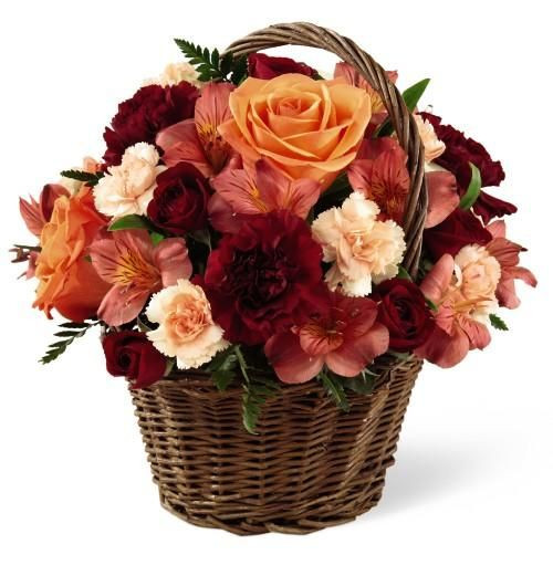 Thanksgiving Flower Delivery  21 best Thanksgiving Flowers and Centerpieces images on