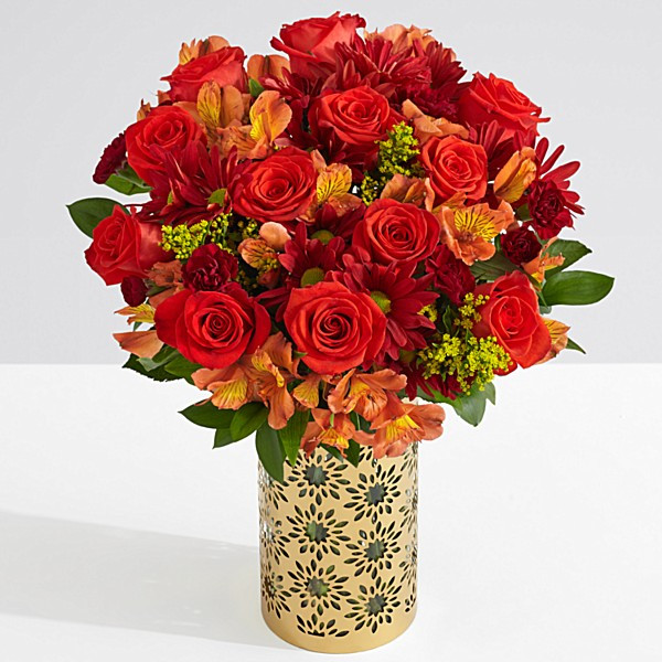 Thanksgiving Flower Delivery  Flowers line Flower Delivery Send Flowers