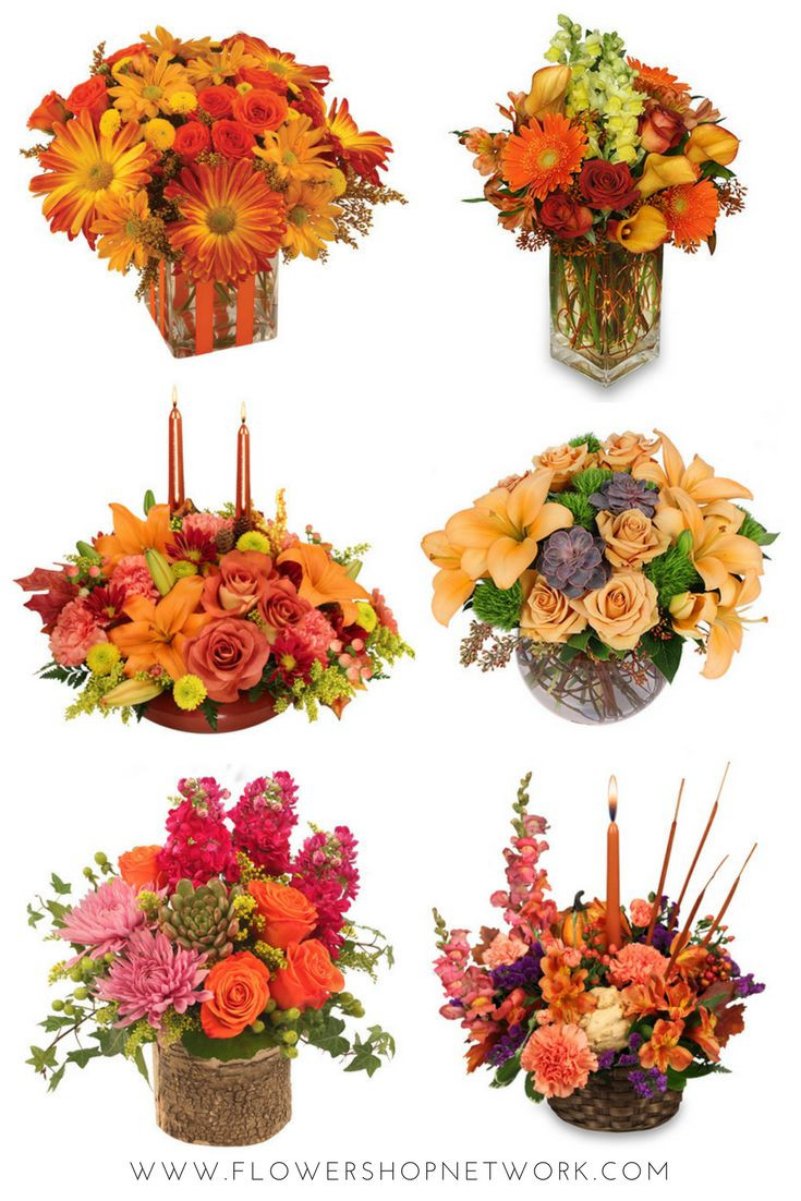 Thanksgiving Flower Delivery  9 best Thanksgiving Floral Design images on Pinterest