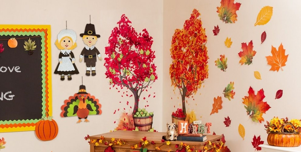Thanksgiving Wall Art  10 s to Inspire Your Thanksgiving Home Decor