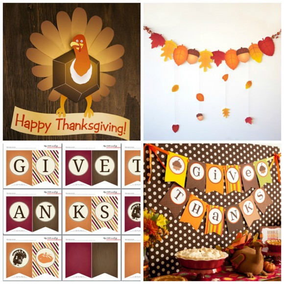 Thanksgiving Wall Art  Blog Posts in the Category Thanksgiving Page 1