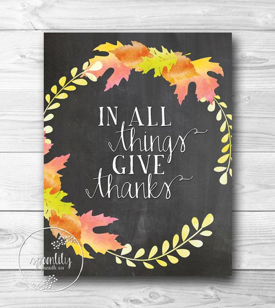 Thanksgiving Wall Art  Thanksgiving Wall art prints and Art prints on Pinterest