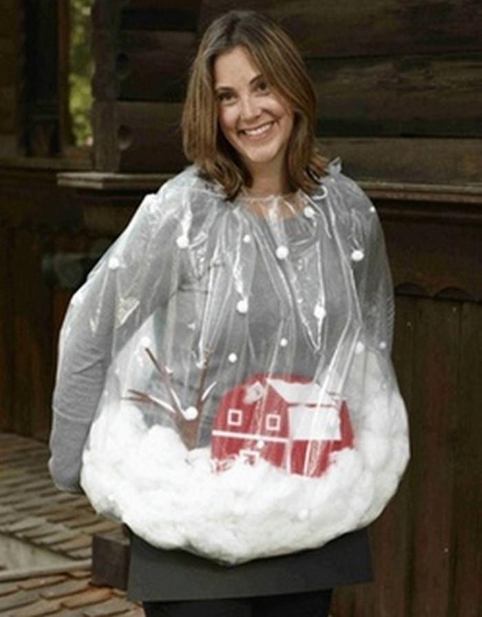 Ugly Christmas Sweater Ideas DIY  Top 10 Ugliest Christmas Sweater Ideas