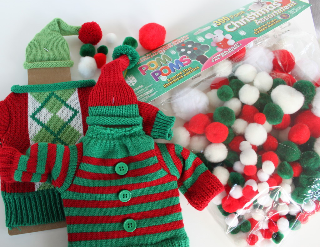 Ugly Sweater Christmas Party Ideas  Entertain Exchange Ugly Christmas Sweater Party Ideas