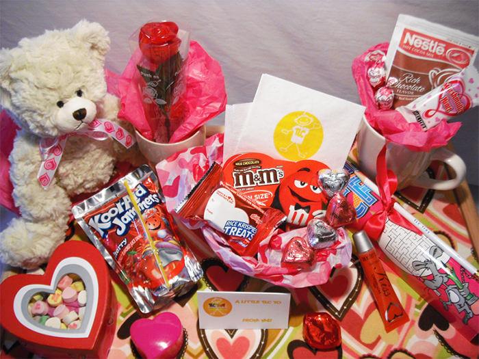 Valentine Day Gift Ideas  50 Valentines Day Ideas & Best Love Gifts