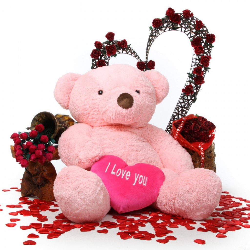 Valentine Day Gift Ideas  Romantic Valentine s Day Gift Ideas