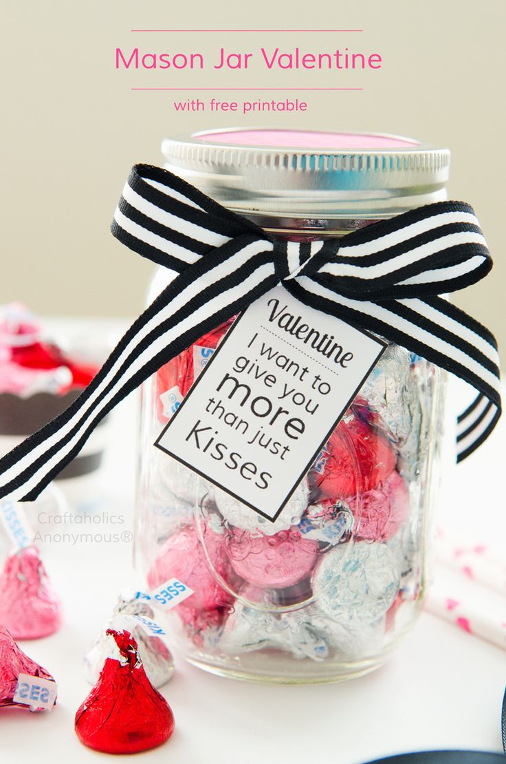Valentines Gift Ideas  Valentine s Gift Ideas for Him