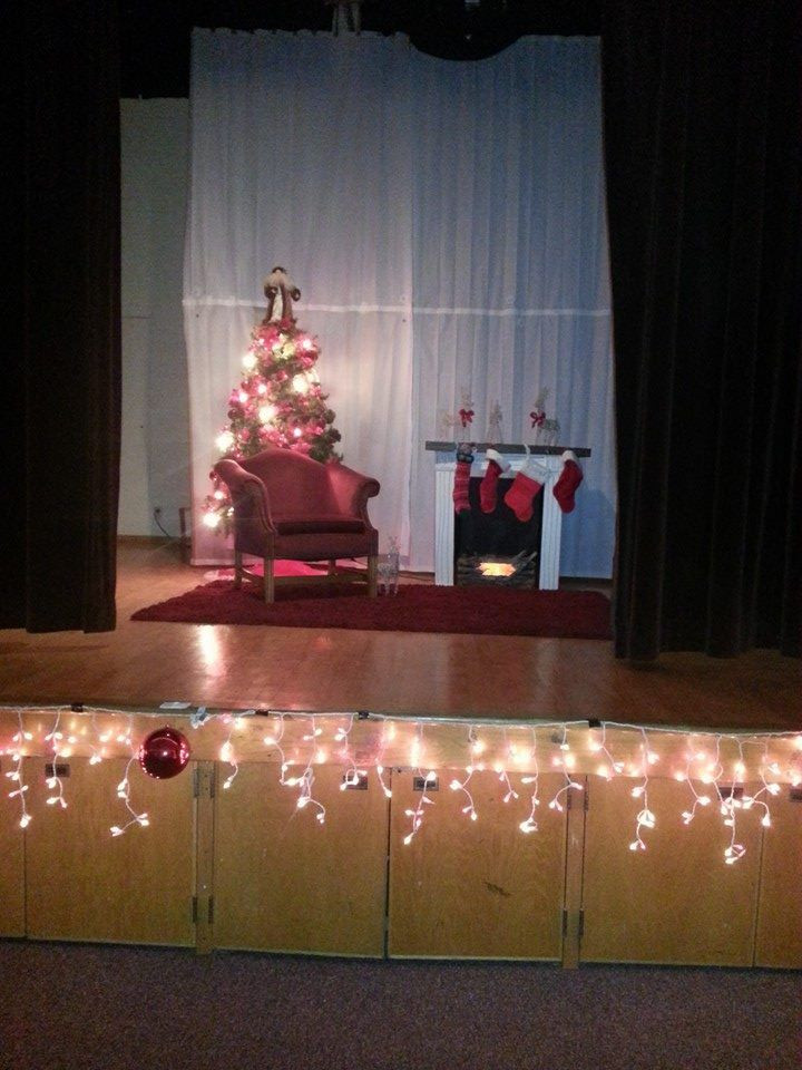 Ward Christmas Party Ideas  25 best ideas about Ward Christmas Party on Pinterest