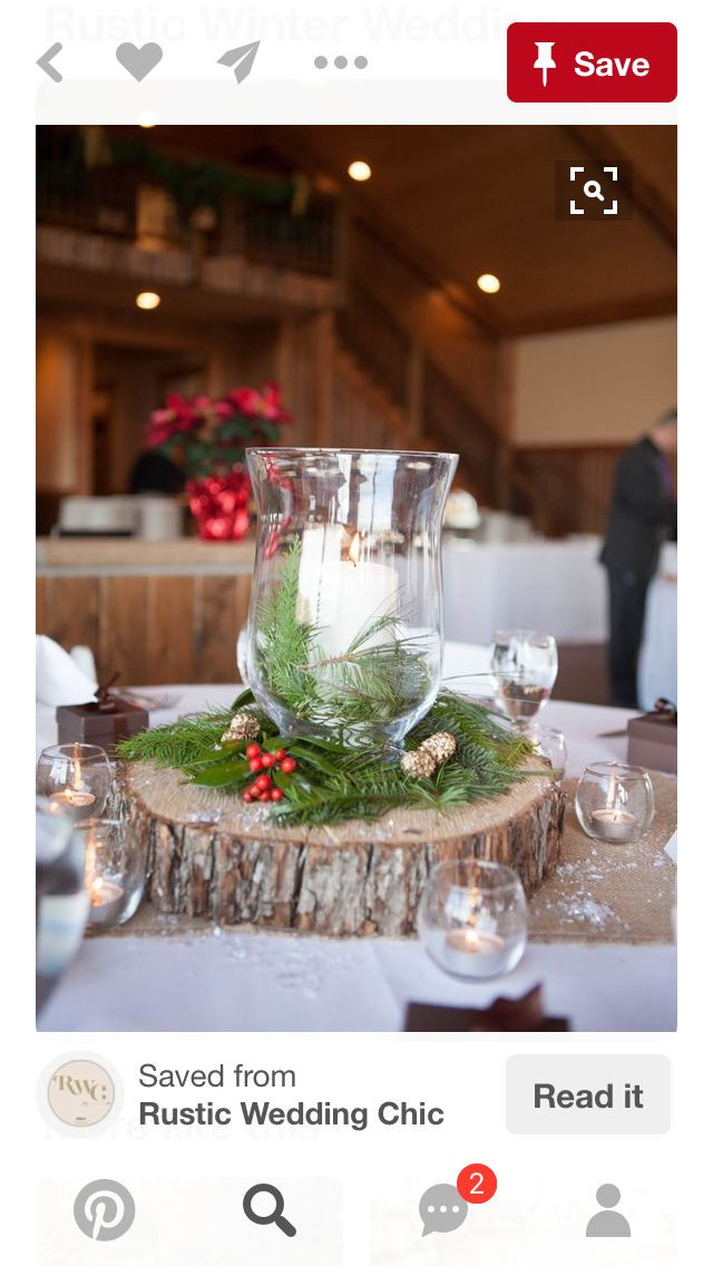 Ward Christmas Party Ideas  1000 ideas about Ward Christmas Party on Pinterest