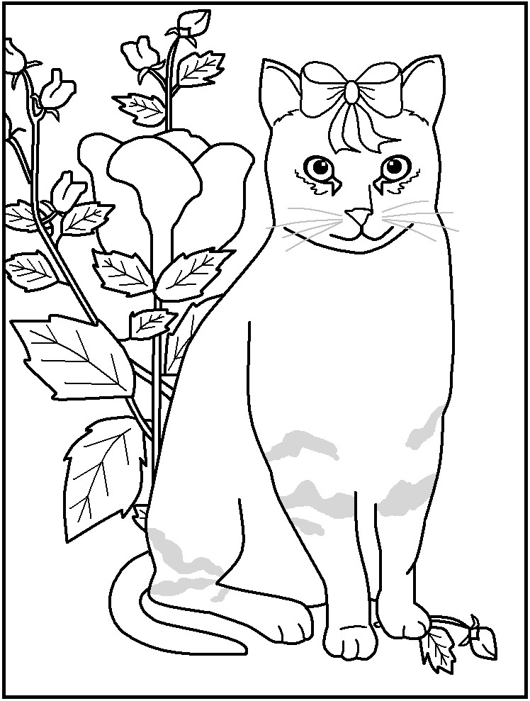 Young Adult Coloring Pages  Young Justice Coloring Pages AZ Coloring Pages