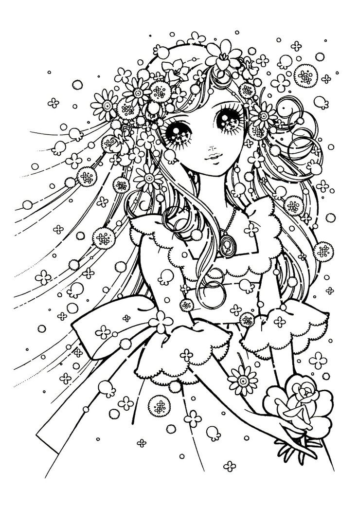 Young Adult Coloring Pages  Best 74 Makoto Takahashi images on Pinterest