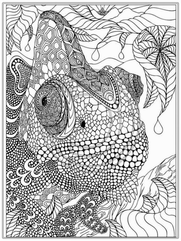 Young Adult Coloring Pages  Coloring Pages Handsome Free Adult Printable Coloring