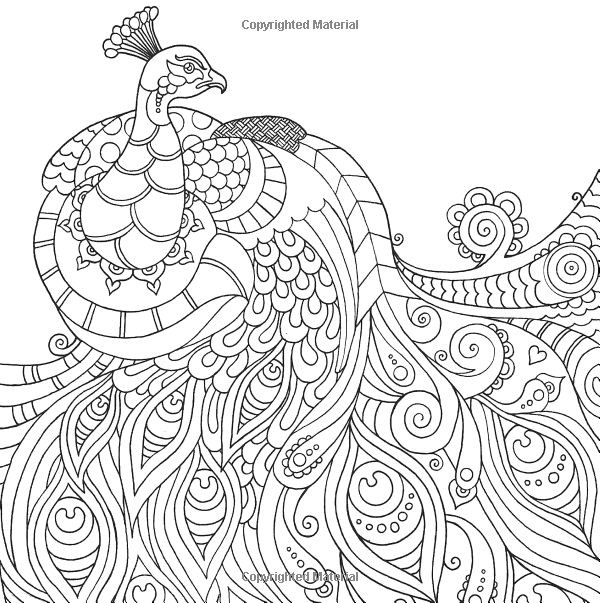 Young Adult Coloring Pages  Coloring Pages For Young Adults at GetColorings